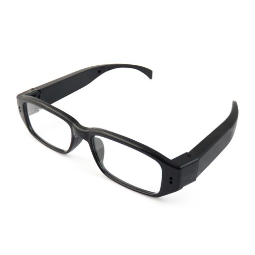 DVR XG3P Glasses